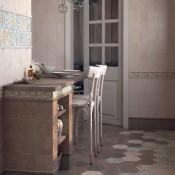 плитка для кухни