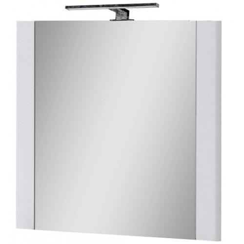 Зеркало Z-Эльба 60 см с Подсветкой