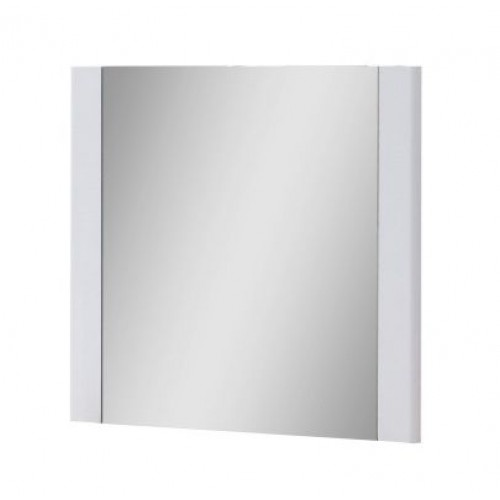 Зеркало Z-Эльба 60 см без Подсветки