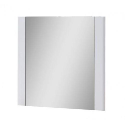 Зеркало Z-Эльба 70 см без Подсветки