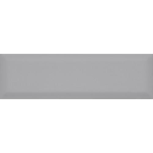 Аккорд серый грань 8,5х28,5