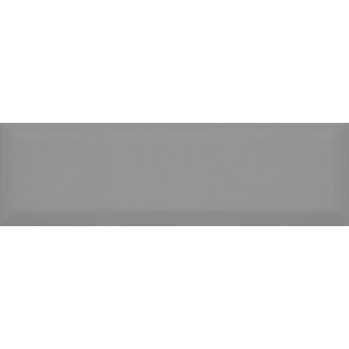 Аккорд серый темный грань 8,5х28,5