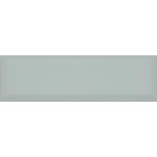 Аккорд зеленый грань 8,5х28,5