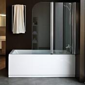 шторки для ванны